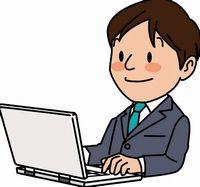 無料出会い系サイトと有料出会い系サイトの違いを比較