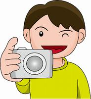 出会い系で女性からモテるプロフィール写真の撮影法
