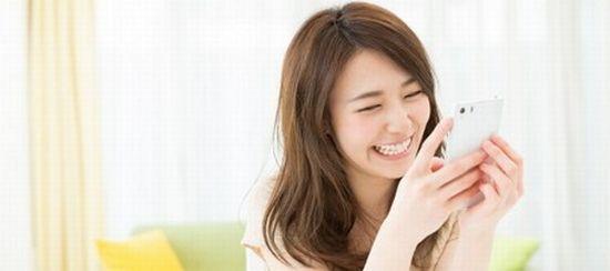 女性が喜ぶメールやLINEのポイント解説