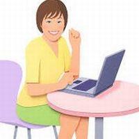 女性が喜ぶメールやLINEの内容と送ってはいけない内容