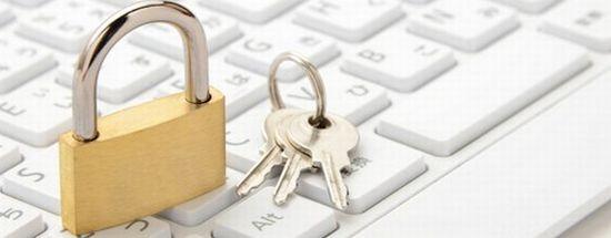 PCMAXの安全性やセキュリティ
