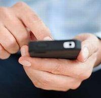 ワクワクメールの悪質詐欺業者からの被害対策