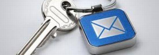 ミントC!Jメールの安全性やセキュリティ画像