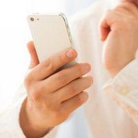 ミントC!Jメールの口コミや評判と利用者の評価とは画像