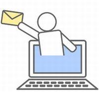 出会い系で返事がもらえないメールで多い内容
