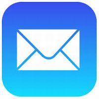 出会い系で返事がもらえる最初のメールの書き方