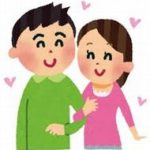 優良出会い系サイトの条件と特徴