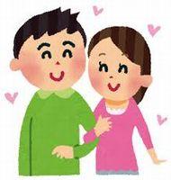 出会い系サイトで初めて知り合った人と会う場合の会話方法
