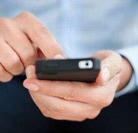 ハッピーメールの口コミや評判と利用者の評価
