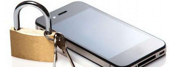 YYC(ワイワイシー)の安全性やセキュリティ