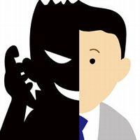ミントC!Jメールの悪質詐欺業者からの被害対策画像
